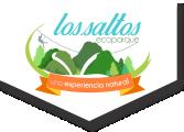 Los Saltos Ecoparque